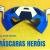 Máscaras de carnaval: heróis